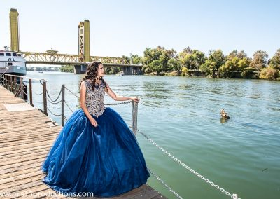 foto y video para quinceaneras en Sacramento 02