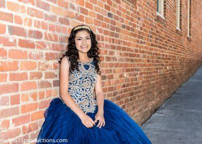 foto y video para quinceaneras en Sacramento 03