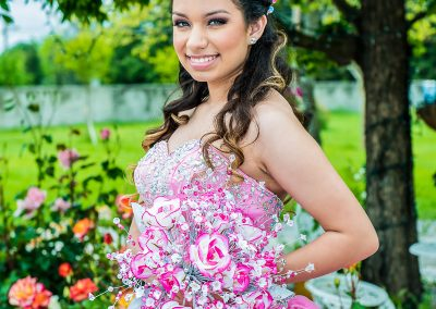 foto y video para quinceaneras en Sacramento 04