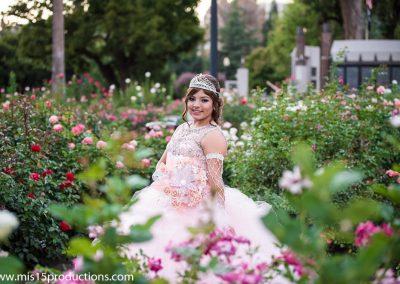 foto y video para quinceaneras en Sacramento 09