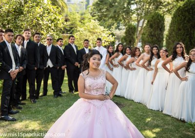 foto y video para quinceaneras en Sacramento 20
