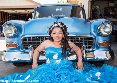 foto y video para quinceaneras en Sacramento 23