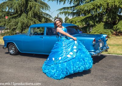 foto y video para quinceaneras en Sacramento 24