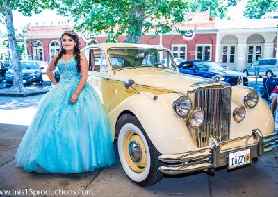 foto y video para quinceaneras en Sacramento 30