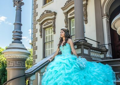 foto y video para quinceaneras en Sacramento 51