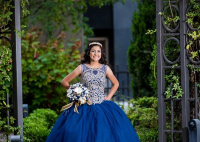 foto y video para quinceaneras en Sacramento 54