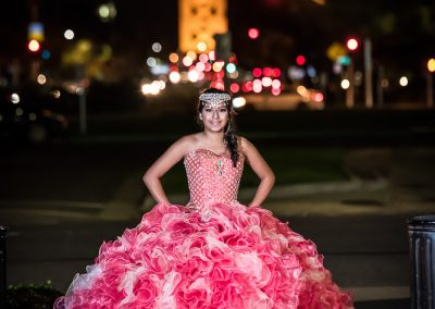 foto y video para quinceaneras en Sacramento 55