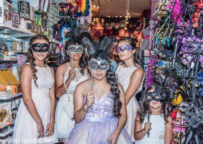 foto y video para quinceaneras en Sacramento 60