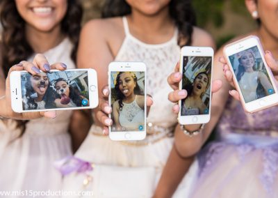 foto y video para quinceaneras en Sacramento 62