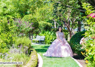 Azusena-sacramento-quinceanera-foto-video