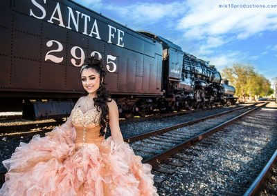 BIA-sacramento-foto-video-quinceanera