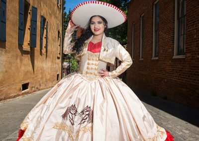 Xuna-quinceanera-foto-video-sacramento