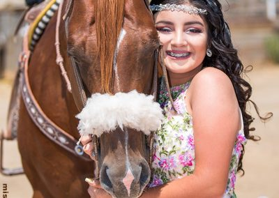 foto-video-sacramento-rancho-caballo-quinceanera