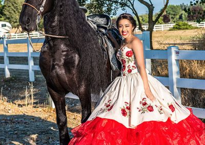 maya-sacramento-foto-video-quinceanera