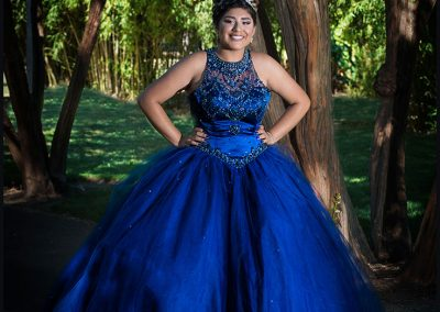 sam-quinceanera-foto-video-sacramento