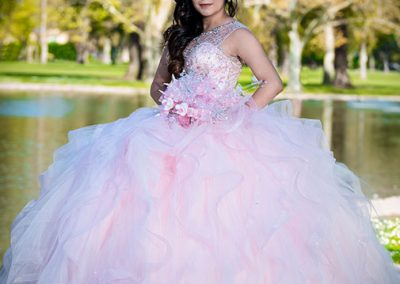 Jazmin-foto-video-sacramento-quinceaneras-15anos-