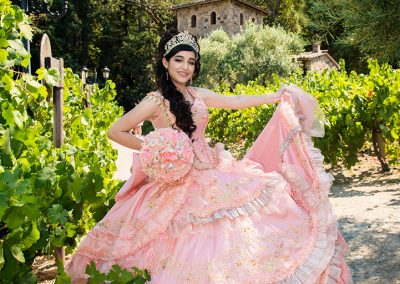 Leslie--foto-video-sacramento-quinceaneras-15anos-