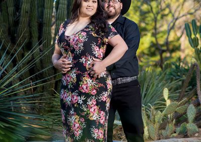 boda-sacramento-engagement-foto-video2