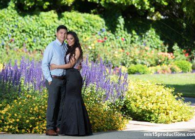 boda-sesiones-novios-sacramentos-foto-video