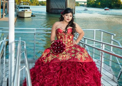 jennifer-foto-video-sacramento-quinceaneras-bodas