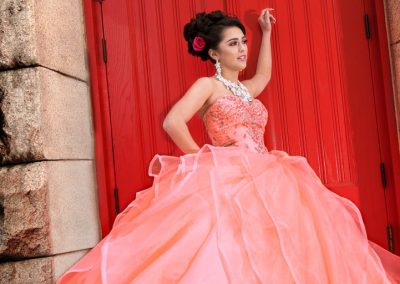 photo-foto-video-sacramento-quinceaneras-15anos-