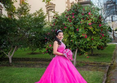 photo-foto-video-sacramento-quinceaneras-bodas