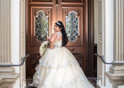 Karla-photography-foto-y-video15-anos-quinceanera-sacramento-CA