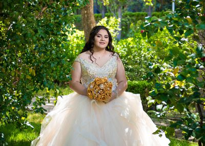 sweet-16-quinceaneras-foto-y-video15-anos-quinceanera-sacramento-CA