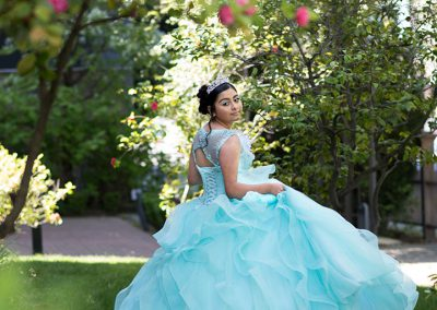 wedding-photography-foto-y-video15-anos-quinceanera-sacramento-CA