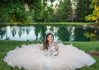 foto video photograper fotografo sacramento quinceanera boda 15 anos1