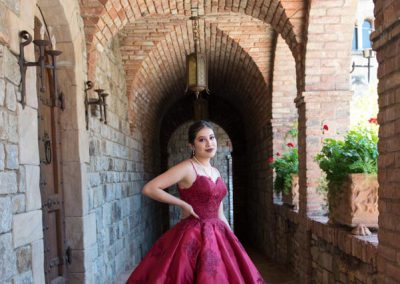 foto video photograper fotografo sacramento quinceanera boda 15 anos11