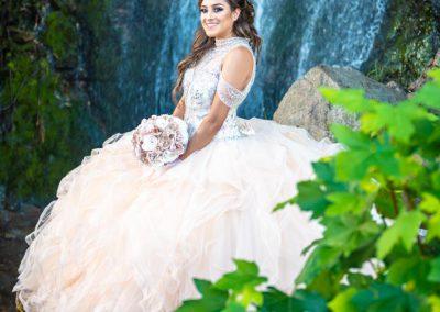 foto video photograper fotografo sacramento quinceanera boda 15 anos14