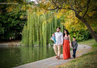foto video photograper fotografo sacramento quinceanera boda 15 anos15