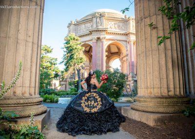 foto video photograper fotografo sacramento quinceanera boda 15 anos18