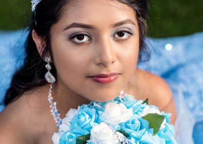 foto video photograper fotografo sacramento quinceanera boda 15 anos19