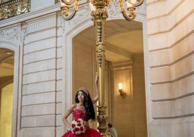 foto video photograper fotografo sacramento quinceanera boda 15 anos21