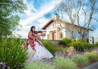 foto video photograper fotografo sacramento quinceanera boda 15 anos24