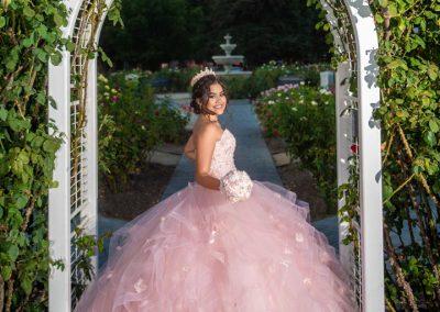 foto video photograper fotografo sacramento quinceanera boda 15 anos25