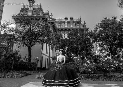 foto video photograper fotografo sacramento quinceanera boda 15 anos6